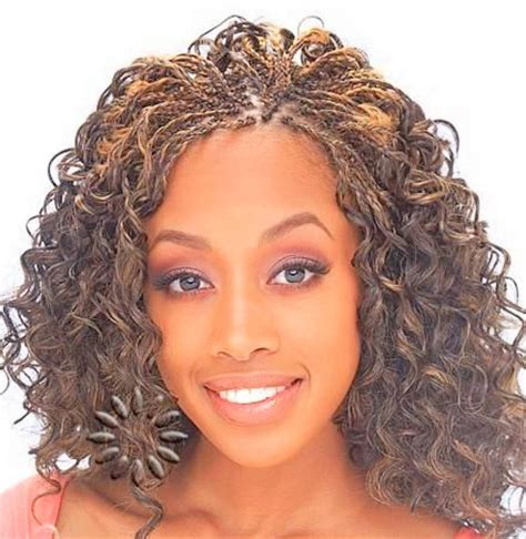black hairstyles 2015 with braids to the side braided hairstyles for black women 2015 braided hairstyles