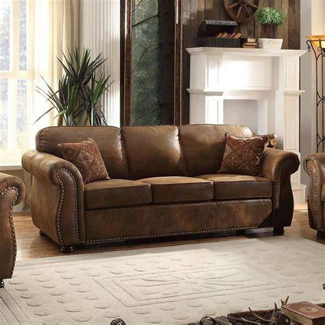 Futon Corvallis by Corvallis Sofa Sofas Living Room Furniture Living Room