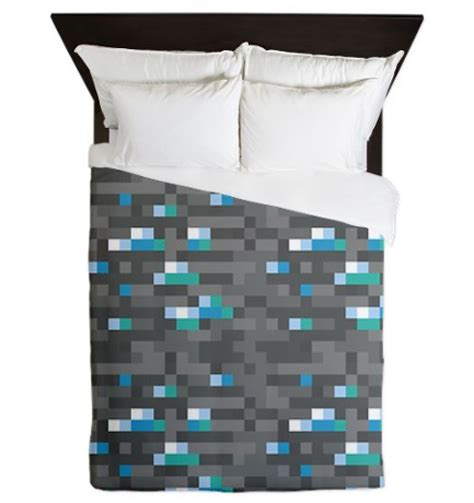 geek bedding 18 geek chic bedspreads comforters and duvet covers