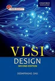 the layout book 2nd edition vlsi design 2nd edition
