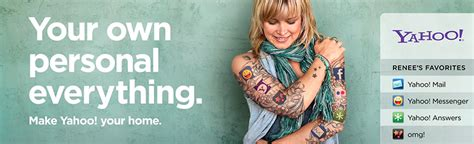 yahoo tattoo girl juan d botero