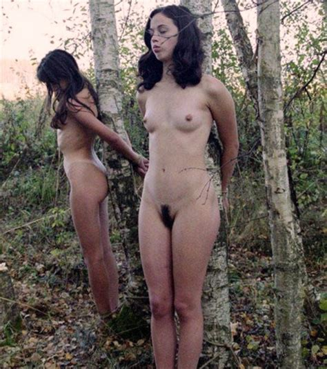 Showing Xxx Images For Tied Up Forest Xxx Pornsink Com
