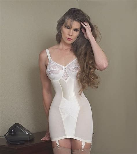corselettes girdles 17 best images about foundation wear on pinterest