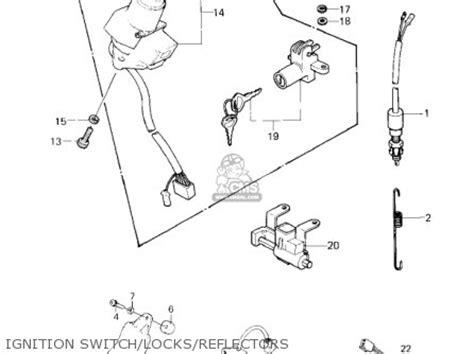 81 kz440 wiring diagram 81 get free image about wiring diagram