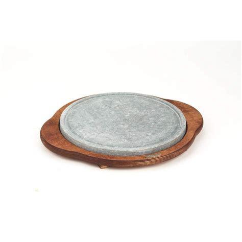 pietra ollare da tavolo pietra ollare rotonda pietre ollari da tavolo mepra