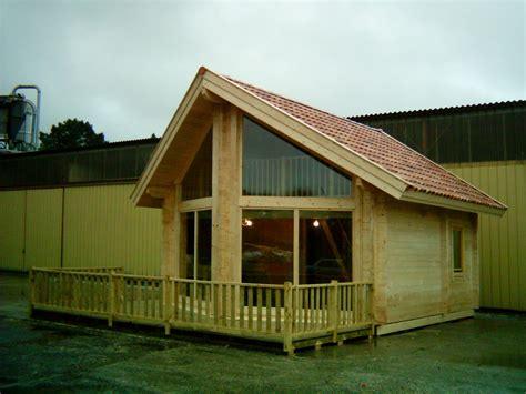 ferienhaus bauen blockhaus ferienhaus bauen