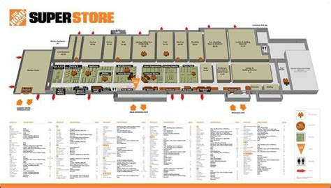 home depot home plans awesome home depot floor plans new home plans design
