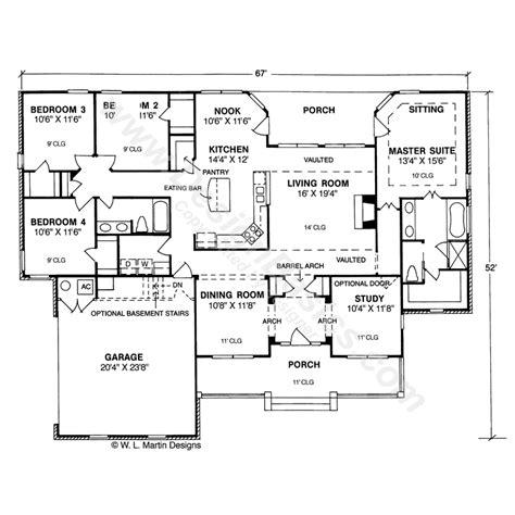 carter lumber home plans carter lumber house plans