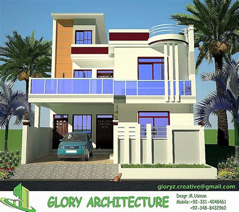 30 40 site house plan duplex house plan fresh 30 40 site duplex house pl hirota oboe com