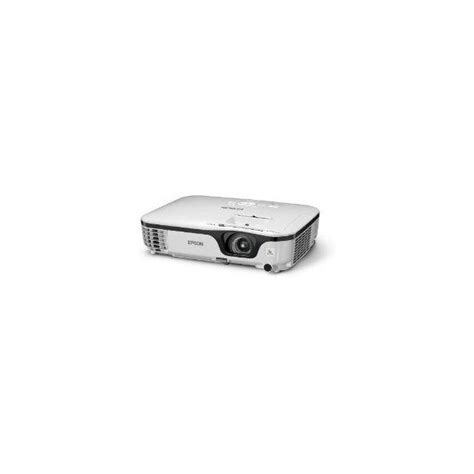 Projector Epson Eb X14 Epson Eb X14 With Lcd Projector 3000 Ansi Lumens Xga Price In India With Offers