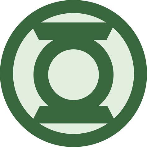 Logo Pop Green top 10 pop culture logos comix asylum