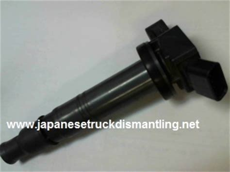 Ignition Coil Toyota Fortuner 90919 02248 10001441 90919 02248 9091902248 toyota ignition coil 4 0l 2 7l