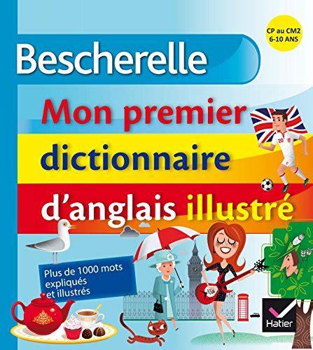 libro a cultural guide anglais libro anglais guide de conversation des enfants di collectif