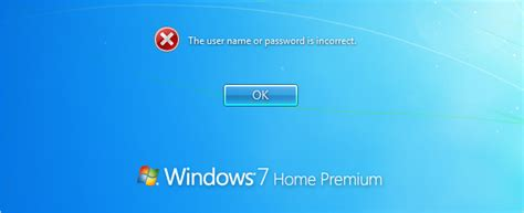 reset user password on windows vista how to reset your windows password without an install cd