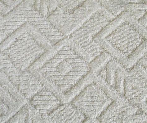 Wool Loop Rug Berber Carpet Easy To Clean The Havens