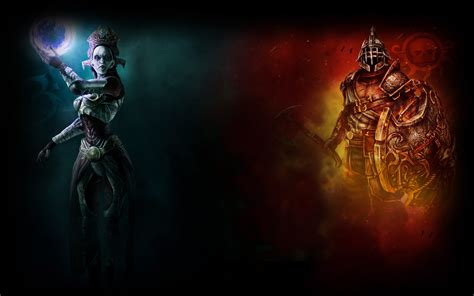 game wallpaper site nosgoth full hd wallpaper and background 1920x1200 id
