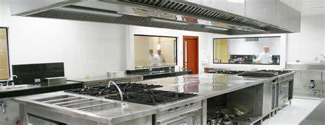 Kitchen Exhaust System Repair Kitchen Exhaust System Installation Repair Maintenance