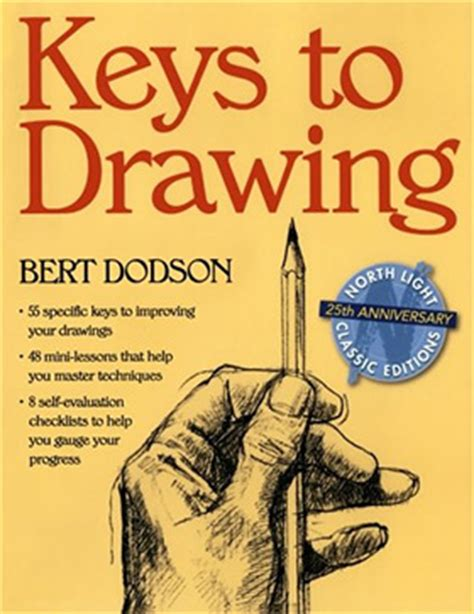 drawing on the finding my way by books top 10 best drawing books for absolute beginners