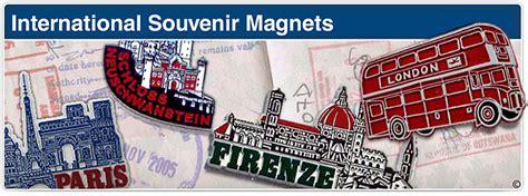 Souvenir Amerika Tempelan Magnet Hawai Waikiki europe refrigerator magnets european souvenir fridge magnets