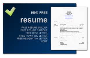 100 free resume builder health symptoms and cure