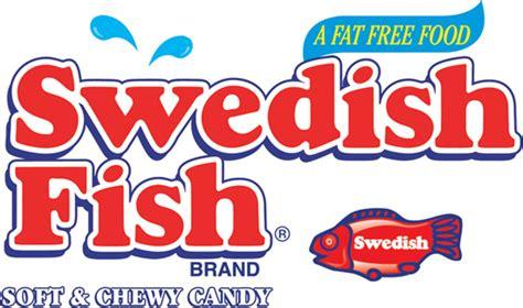 swedish fish image swedish fish logo png logopedia the logo and