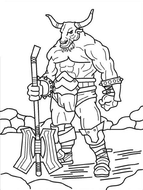 percy jackson coloring book activity book for children and books colorier les dessins de mythologie