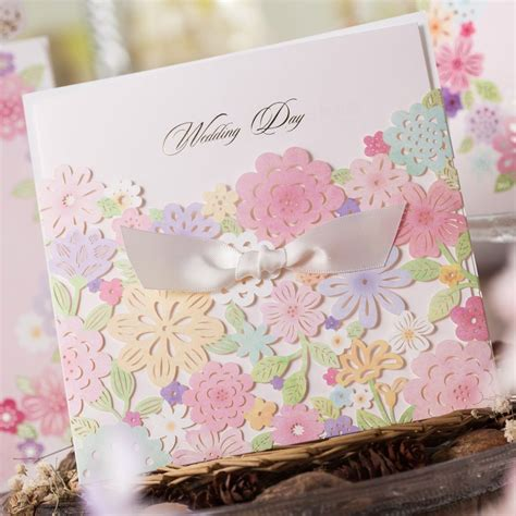 Wedding Card Design Dubai by Wedding Invitation Design Dubai Image Collections