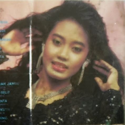 download mp3 dangdut yulia citra mp3 suem dangdut original noormala
