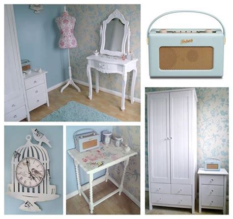 240 best images about inspirations for the home on pinterest radios uk online and retro home