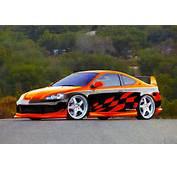 Sport Auto Bilder Watch Free Widescreen Wallpaper Autos Honda Acura