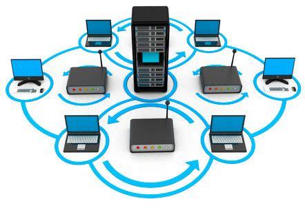 imagenes servidores virtuales servidores virtuales vps
