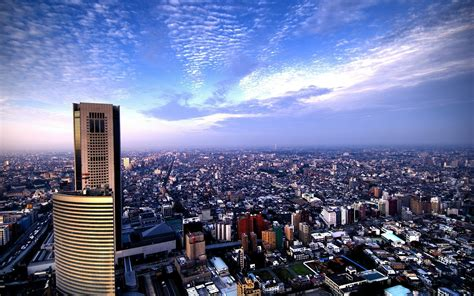 wallpaper bandung korea sky city wallpapers 4 hd wallpapers pinterest