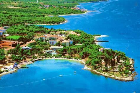 croazia vacanze appartamenti croazia vacanze appartamento lombardia bergamo