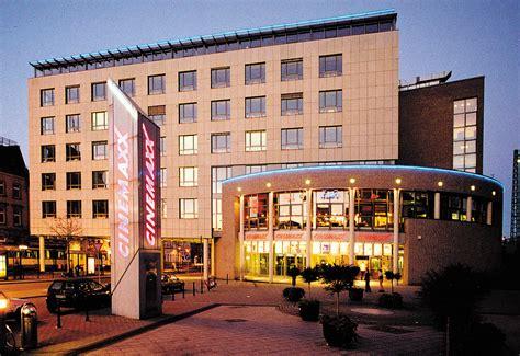 cinemaxx essen programm heute kinoprogramm stadt krefeld