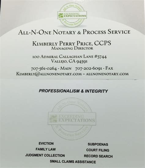 united process service all n one notary process service 14 reviews notaries