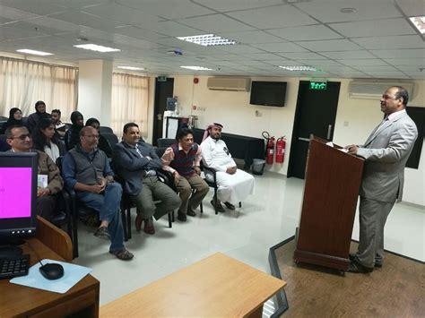 interior design students staff forum kingdom university