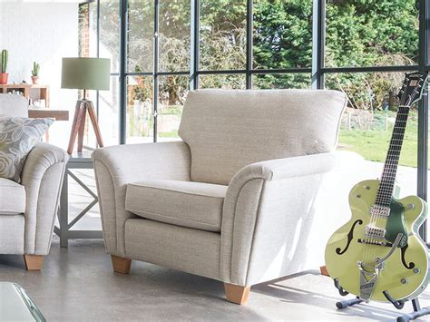 seville chair tidals store home furnishing stores