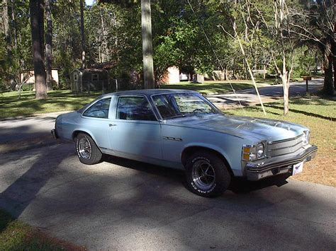 1975 buick skylark for sale 1975 buick skylark overview cargurus