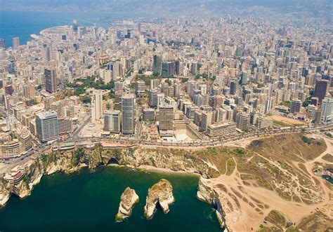 B Beirut Hire Tour Guides Or Local Guided Tours In Beirut Tourhq