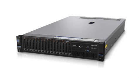 lenovo system x3650 m5 versatile 2u rack server lenovo india