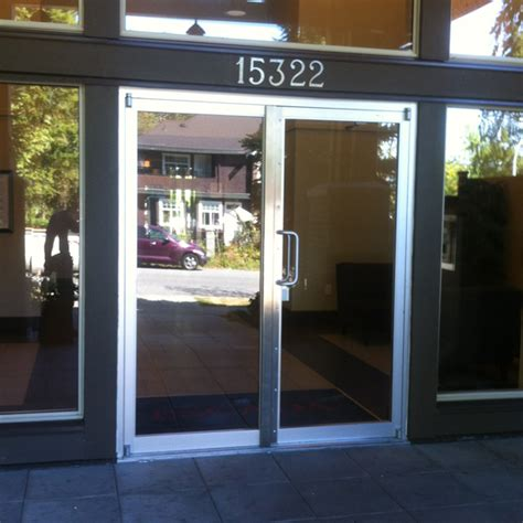 Elevator Door Astragals by High Security Door Astragal 2 Bc Site Service