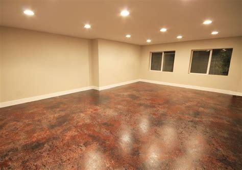 studio floor 14 best images about basement art studio ideas on