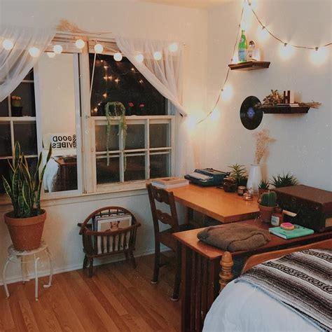 dorm room living heathershabitat homies pinterest house goals