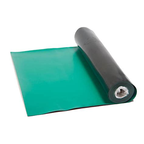 anti static bench mat roll 1 antistatictablemats