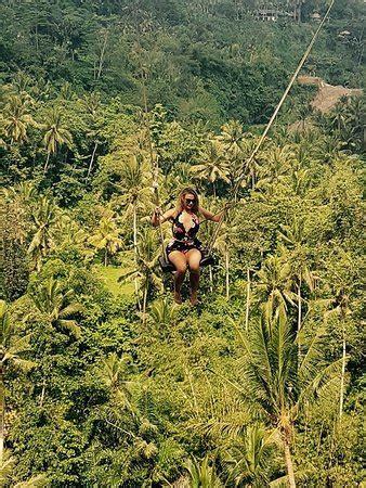 swing bali bali swing ubud 2018 all you need to before you