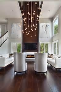 Interior Design Tips Interior Design Ideas Home Bunch Interior Design Ideas