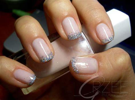 Untuk Manicure lihat inspirasi 6 desain nail simpel untuk kuku pendek