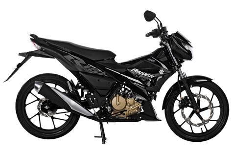 r150 fi suzuki motors