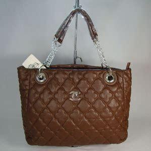 Tas Rangsel Wanita Chanel Behel foto gambar tas tas cenel