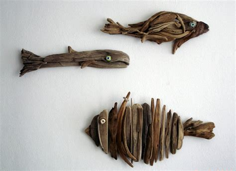 driftwood projects crafts 10 awesome driftwood crafts ideas recycled things